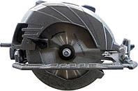 Пила дисковая по дереву Титан ПЦП18-185