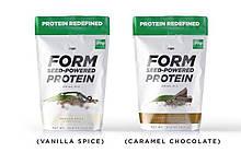 Клеточное питание Rain Form protein  в виде порошка