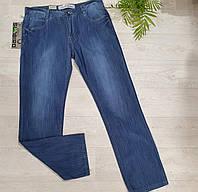 Мужские джинсы, 35 рр,  № 105543