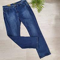 Мужские джинсы, 37 рр,  № 105536
