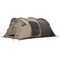Палатка Ferrino Proxes 5 Advanced Brown, фото 1