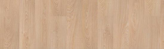 BEIGE SHERWOOD OAK Woodstock family 833 Ламінат