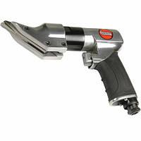 Пневматические шлицевые ножницы Suntech SM-2945-RG