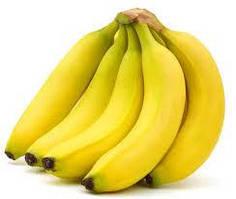 Банан 1кг ваг.