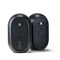 JBL 104 Speaker Set (104 Speaker)