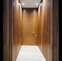 Скрытые двери, фото 1