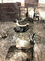 Литьё черных металлов и сплавов под заказ, фото 7