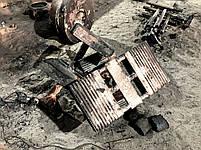 Литьё черных металлов и сплавов под заказ, фото 8