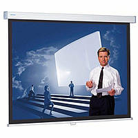 Проекційний екран ProScreen CSR 154x240 см Projecta (10200236)