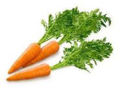 Морква ваг.,кг