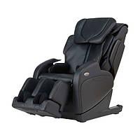 Массажное кресло FUJIIRYOKI Cyber-Relax EC-2800