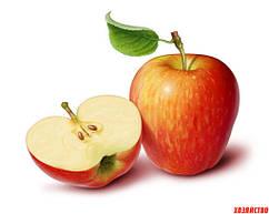 Яблуко ваг.,кг