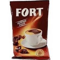 ELITE FORT кава мел.100г