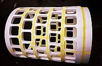 Изготовление оснастки для литья металла, фото 2