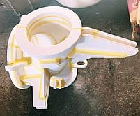 Изготовление оснастки для литья металла, фото 5