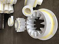 Изготовление оснастки для литья металла, фото 6