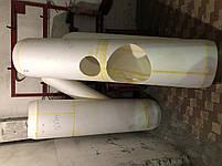 Изготовление оснастки для литья металла, фото 7