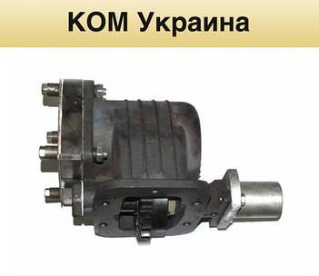 Коробки відбору потужності (Україна)