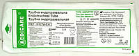 Трубка эндотрахеальная без манжеты 3 мм / Medicare