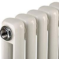 Чугунный радиатор Termo Lux 300