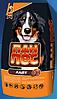 Сухий корм Пан Пес Лайт для дорослих собак схильних до зайвої ваги 10кг