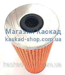 Масляний фільтр двигуна SW-680 Stalowa Wola, фото 2