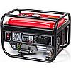 Генератор бензиновий Bizon G 3000 RS