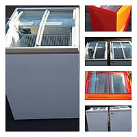 Мини холодильники для напитков Кlimasan S152 BC SG RF AC, холодильник прикассовая зона., фото 1