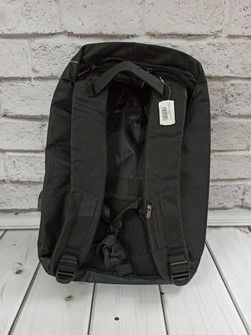 Рюкзак travel bag 9009, фото 2