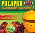Ловушка Rapax от плодовых (фруктовых) мошек, фото 4