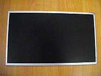Экран матрица для ноутбука BT140GW02 v.5, 1366×768 БУ ОРИГИНАЛЬНАЯ