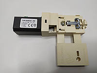 Блок электроподжига B290046-25E Whirlpool 480121103658