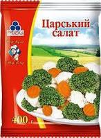 Шеф-кухар Салат Царський 400г