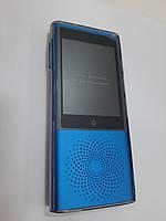 Голосовой электронный переводчик W1 4G wifi 8 Гб