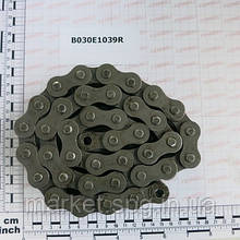 B030E1039 Ланцюг роликовий Feraboli