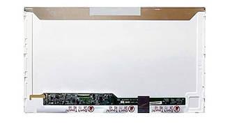Матриця до ноутбука Toshiba C50, L505, C660, A500, A655, L755, QOSMIO F750