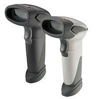Сканер штрихкода Zebex Z-3190 BT