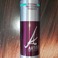 Пенка для профессиональной укладки волосArtist Profesional Products Hair Celebration Ultra Strong200 мл