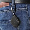 Портативный ультразвуковой отпугиватель Smart USB, фото 9