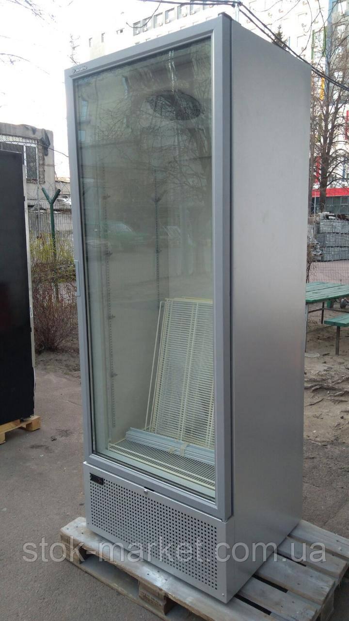 Холодильный шкаф Climasan Metalfrio S770 SC Wog новый.
