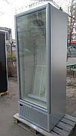 Холодильный шкаф Climasan Metalfrio S770 SC Wog новый., фото 1