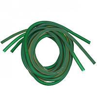Эспандер, эластичный жгут 7,5 м Thera-Band зеленый T 89