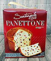 Панеттоне Santangelo, 500g (Италия)