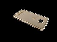 Motorola Moto Z2 Force XT1789-01 4/64Gb White-Gold Grade B2 Б/У, фото 3