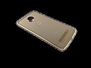 Motorola Moto Z2 Force XT1789-01 4/64Gb White-Gold Grade B2 Б/У, фото 4