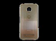 Motorola Moto Z2 Force XT1789-01 4/64Gb White-Gold Grade B2 Б/У, фото 2