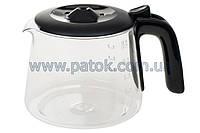 Колба для кофеварки Electrolux 4055264040
