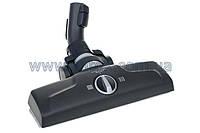 Щетка для пылесоса Electrolux 140025651054
