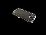 Motorola Moto Z2 Force XT1789-01 4/64Gb Black Grade B2 Б/У, фото 3