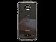 Motorola Moto Z2 Force XT1789-01 4/64Gb Black Grade B2 Б/У, фото 2
